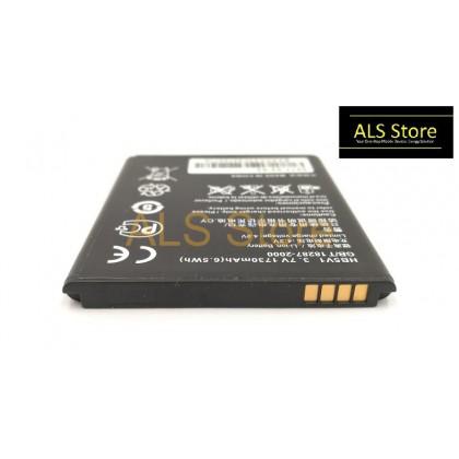 Battery Huawei Y3C Y5C Y300 Y336 Y360 Y500 Y511 Y541 Y541-U02 - HB5V1 - 1730mAh