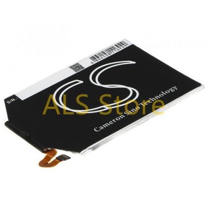 [ORIGINAL] Battery MOTOROLA X PURE EDITION XT1575 / X STYLE XT1570 XT1572 - FX30 , SNN5964A - 2800mAh [CAMERON SINO X-LONGER BATTERY SERIES]