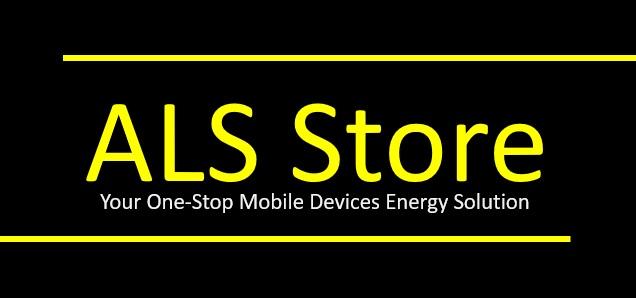 ALS Store